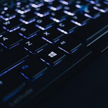 Innovazione e consulenza: quali benefici della tecnologia su Imprese e mondo legale?